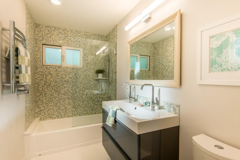 1429133730_019_Bathroom