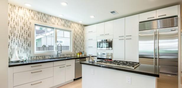 cropped-1429133729_008_kitchen.jpg
