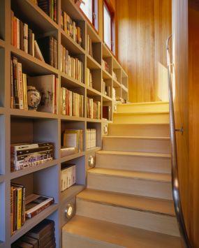 Paul Krueger Architect Photo Brian Vanden Brink