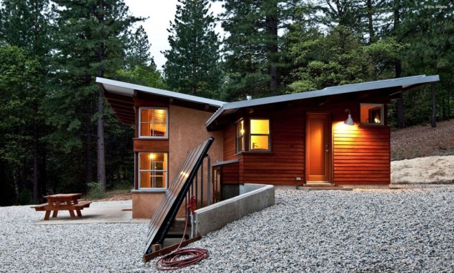 straw_bale_house_modern_33-1024x617