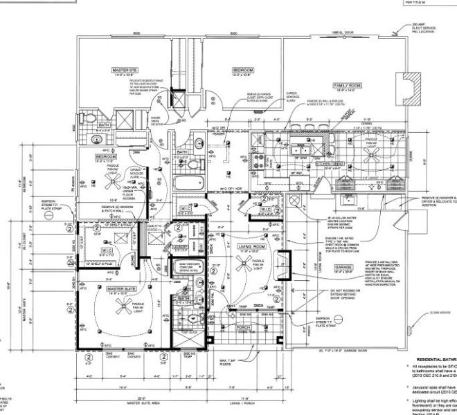 Cropped New Floor Plan